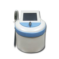 SPONSORED Laser IPL Permanent Hair Removal Machine Painless ...