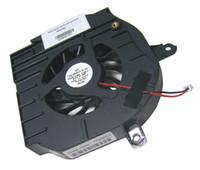 Ventilador de refrigeración para HP Compaq NW9440 NX9420 ventilador de refrigeración 409932-001