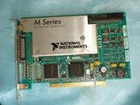 -6251 PCI NI için çalışmak Mükemmel Test% 100