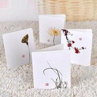 gift cards 50 together original contracted Chinese style fes...
