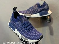 2019 Knit 2.0 Fly 1.0 Zapatillas de correr Hombres Mujeres BHM Red Orbit Metallic Gold Triple Black Designer Shoes Sneakers Trainers 36-45