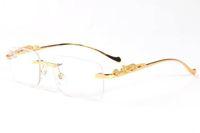 여성 자동차 운전 안경 남성용 폴라로이드 선글라스 무테 선글라스 상자와 함께 가자 2020 패션 스포츠 물소 뿔 안경 패션