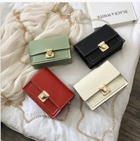 2020 Newest Style Most Popular Handbags Women Bags Designer ...