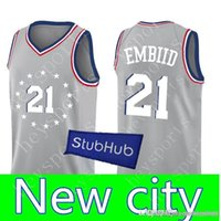 2019 Youth Kids Minnesota 23 Butler Timberwolves Jersey 22 Andrew ... 6107bc128