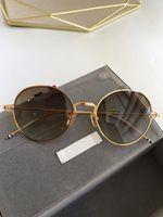 dava ile toptan gözlük UV400 Yeni moda 915 erkek güneş gözlüğü basit mens güneş gözlüğü popüler kadın güneş gözlüğü açık hava yaz koruması