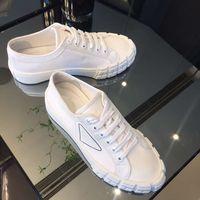Elegante scarpa modo delle donne è per via cutanea spessa suola scarpa da tennis scarpe da diporto sale con altezza crescente traspiranti scarpe