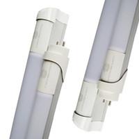 4ft2FT led 관 레이다 운동 측정기 전구 레이다 운동 측정기 LED 관 빛 T8 마이크로파 감지기 상점 빛 냉각기 문은 빛을 지도했습니다