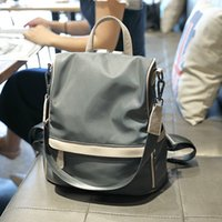 5A New luxury fashion designer Backpack Global Limited Editi...