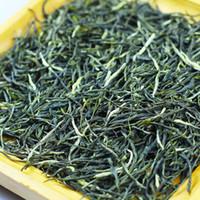 2021 Nouveau printemps Arrivée fraîche Spécialité Fraîchée Herbal 250g Maojian Green Thé Chinois Thé Vert Chinois Xinyang Maojian Top Haut Caretea sain