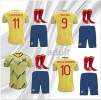 China Adult Jersey Seller | Chinese Kids Jersey Store from