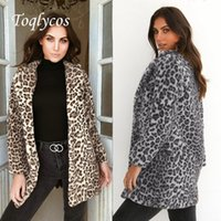 European and American autumn winter hot sale hot style coat ...