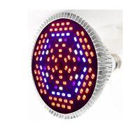 acheter lampe uv de d sinfection uv de m nage e27 15w 20w 30w uvc lampe germicide ultraviolette. Black Bedroom Furniture Sets. Home Design Ideas