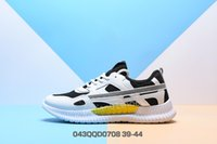 2019 Mesh breathable father SHOES SIZE: 39- 44 A