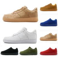 reputable site 91bea fd9a8 Nuevos llegados. Designer One 1 Flyline Zapatos para correr Hombres Mujeres  Deportes Skateboarding Unos Zapatos De corte bajo blanco ...