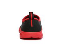 2019 Новый мужской Пенни Hardaway One 1 Мужская обувь кроссовки тренировочный Snakeskin Big Bang Sequoia Лунный Мемфис Тигры Синий расколотый спинной борт дешево