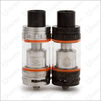 Single TFV8 Big Baby Tank with 5ml Top Filling Airflow Contr...