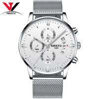 wholesale Luxury Mens Watches Quartz Ultra Thin Clock Male W...