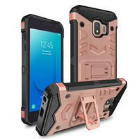 New Arrive Shockproof Robot Phone Case for Metropcs Samsung ...