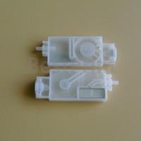 10 pièces MOQ prix raisonnable haute performance Mimaki JV33 JV5 DX5 tête d'impression amortisseur compatible