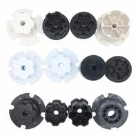 Clip di connessione adattatore pneumatico per auto per bambini per cambio, accoppiatore di cambio per auto giocattolo bimbo, clip per ruote moto bambino