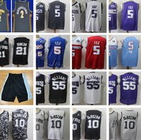 Cheap Wholesale Stitched Jerseys New Man Best Quality Mens R...