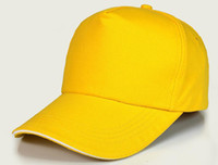 Men Women Casual Fitted Cap Outdoors Summer Cap Cheap Snapback Hats Fashion Hat Wholesale
