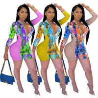 ZKYZWX Sexy 2 Piece Set Long Sleeve Women Fashion Sports Zip...