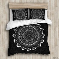 3D designer bedding sets king size luxury Quilt cover pillow...