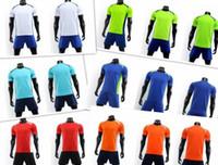 Индивидуальные футбольная команда 2019 новые футбольные майки с шортами,обучение Джерси короткие,интернет-магазин вентилятор для продажи,одежда футбольная форма