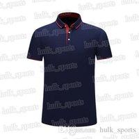 2656 Sports Polo Ventilation Quick-Séchage Vente chaude Top Qualité Hommes 2012 T9 Short-Shirt-Chemise confortable New Style Jersey1255445123