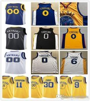 free shipping 2f8e6 abc1a Wholesale Demarcus Cousins Jersey - Buy Cheap Demarcus ...