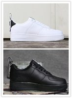 2019 Newest high quality forced men' s women' s low ...