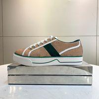 2020 NUEVO 1977 zapatos Tenis para mujer 1977 Sneaker Sneakers para mujer Pisos Skate Casual Shoes Zapatos de vestir con caja Tamaño 35-45