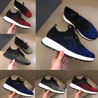 2019 new hot designer de qualidade top cloudbust calçados casuais marca de design de homens e mulheres sapatos de moda sapatos