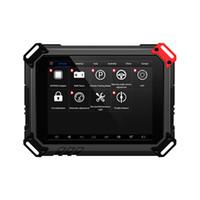 XTOOL EZ500 Vollsystemdiagnose für Benzinfahrzeuge mit Sonderfunktion der gleichen Funktion mit XTool PS80 Update online