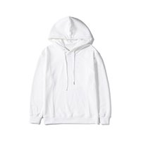 Berühmte Menshoodies-Männer Frauen-Qualitäts-Baumwollhoodies Solid Color Classic Long Sleeves Hoodies Sweatshirts