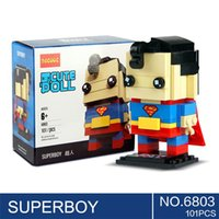 vip LINK, More Product Contact Us, Collection Puzzle Toys Blocks & Model Building Bricks Minifig Toys Gifts
