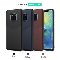 Luxury Soft Leather Pattern TPU Case for Samsung Galaxy j4 J...