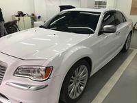 Супер глянец фортепиано белый винил Wrap с 3 слоев покрытия для автомобиля обертка из фольги Крышки Air Bubble Free автомобиль обертывания 1.52x20 метров