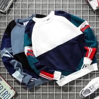 Mode KLEE Hoodies Männer / Frauen arbeiten mit Kapuze Sweatshirts New Lil Peep Fans Harajuku Hip Hop Street Kleidung