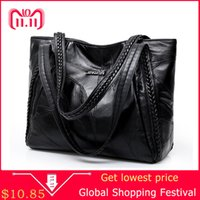 2019 Fashion Top- handle Bags Luxury Handbags Women Bags Desi...