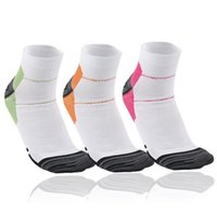 2pcs pair Veins Socks Compression Socks With Spurs Arch Pain...