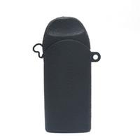 VapeSoon Großhandel Null Silikon-Kasten-Haut-Abdeckung für Zero-Pod Vape Pen Kit 10 Farben DHL-freies Verschiffen