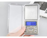 Digital Scales Digital Jewelry Scale Gold Silver Coin Grain ...