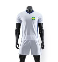 Captain Tsubasa Nankatsu Elementary School Roupa Football Define No.10 Oliver Tsubasa Cosplay Branco Soccer Jersey Suit