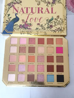lowest price HOT NEW Makeup Palette Natural Lust EyeShadow P...