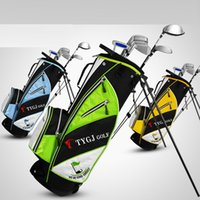 PGM Golf Standard Bag Frame Bracket Gun Bag Lightweight Golf...