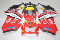 New ABS fairings kit Fit For KAWASAKI NINJA ZX250R 2008 2009...