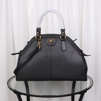 Hot sale New style good quality 39cm Women Leather Fashion B...