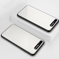 Wholesale Phone Case for Resale - Group Buy Cheap Phone Case